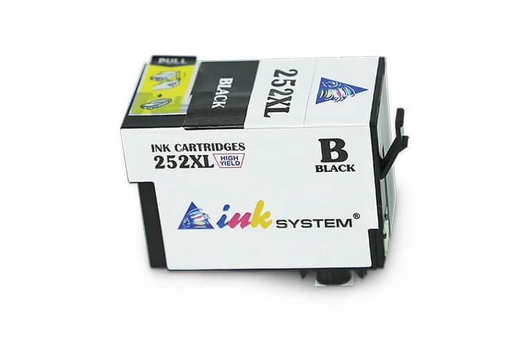 Разновидности совместимых картриджей для принтеров, ксероксов