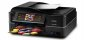 Epson Artisan 835 с СНПЧ Refurbished 4