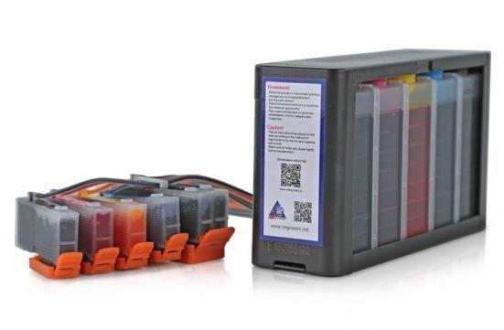 Когда лучше покупать цветной принтер/копир/ксерокс с проводным подключением, а когда с Wi-Fi