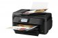 фото МФУ Epson WorkForce WF-7715DWF с СНПЧ и светостойкими чернилами 500мл