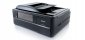 Epson Artisan 837 Refurbished с СНПЧ 2