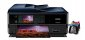 Epson Artisan 837 Refurbished с СНПЧ 1