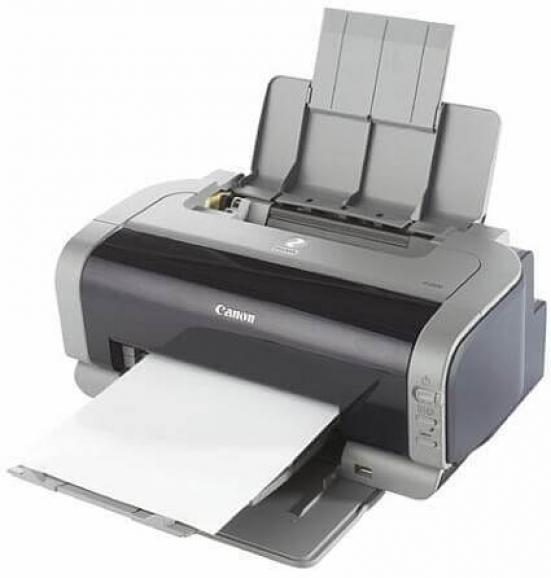 Открытка, распечатать открытку принтер