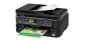 Epson WorkForce 545 Refurbished с СНПЧ 2