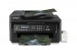 Epson WF-2540 Refurbished с СНПЧ 1