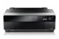 Epson R3000 Refurbished с СНПЧ 2