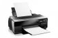Epson R3000 Refurbished с СНПЧ 3