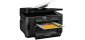 Epson  WF-7520 Refurbished с СНПЧ 2