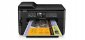 Epson  WF-7520 Refurbished с СНПЧ 3
