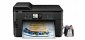 Epson  WF-7520 Refurbished с СНПЧ 1